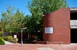 tafeSA Adelaide North Entrance