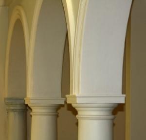 tafeSA Arches