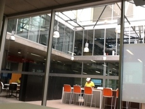 the atrium at Tonsley tafeSA.jpg