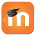 Business Services Moodle